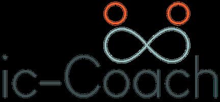 ic-coach